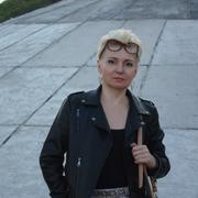 ЕЛЕНА 50 Минск