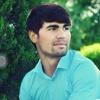Аслиддин, 25, г.Москва