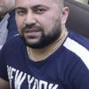 Shahruh, 36, Vostryakovo