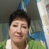 tatyana, 58, Kushva