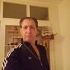 Сергей, 55, г.Гамбург