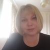 Nika, 43, Birmingham