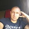 Роман, 43, г.Балаково