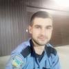 Олександр, 22, г.Киев