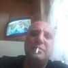 Умед, 37, г.Санкт-Петербург