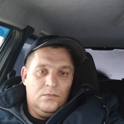 Сергей 37 Клинцы