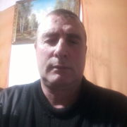 Андрей 53 Смоленск