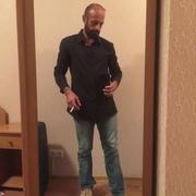 паскаль 44 года (Овен) хочет познакомиться в Ницца