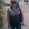 Galya, 59, Polarnie Zori