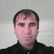 Начать знакомство с пользователем Анзор 41 год (Водолей) в Тереке