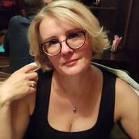 Irina, 51 год, Дева, Москва