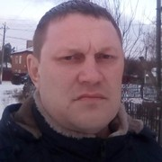 Михаил Кочетов 40 Балаково