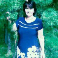 Лариса, 50 лет, Водолей, Ишим