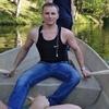 Денис, 29, г.Вологда