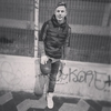 Nico, 21, г.Бухарест