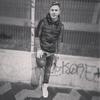 Nico, 20, г.Bucarest