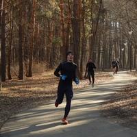 Vladcort, 33 года, Весы, Уфа