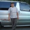 АНТОН, 26, г.Бишкек