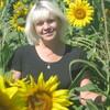 Наталья, 56, г.Орел