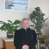 василий, 69, г.Витебск