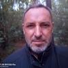 Дмитрий, 47, г.Бийск
