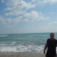 виталий, 43 года, Рак, Мурманск