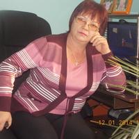irina, 56 лет, Рак, Алматы́