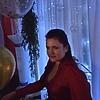 Yuliya, 43, New Urengoy