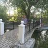 Владимир, 53, г.Самара