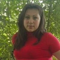 Татьяна:-), 30 лет, Близнецы, Макеевка