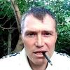 Анатолий, 30, г.Белая Церковь