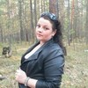 Оксана Потапенко, 38, г.Улан-Удэ