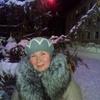 Арефина Наталья, 48, г.Горнозаводск
