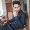 obaid khan, 23, г.Исламабад