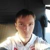 Aleksandr, 30, Ishim