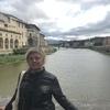 Анна, 50, г.Саратов