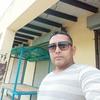 Jagdish Kumar, 36, г.Дели