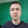 Игорь, 33, г.Николаев