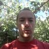 Федор, 32, г.Красный Лиман