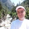Димон, 44, г.Астана