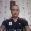 Владимир, 34, г.Туркменабад