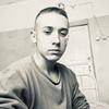 Андрей, 19, г.Остров