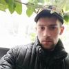 Евгений, 26, г.Ванино