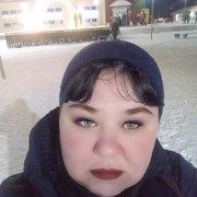 Марина 37 Кандалакша