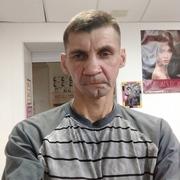 Дмитрий 80 Омск