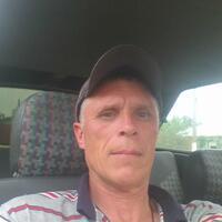 Юрий, 49 лет, Весы, Феодосия