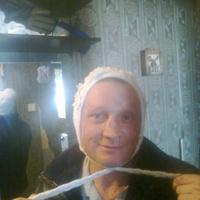 Пётр, 35 лет, Телец, Воскресенск
