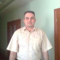 виталий, 41 год, Скорпион, Орел