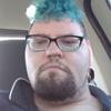 Mark McDonald, 31, Champaign