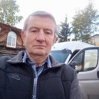Николай, 30 лет, Дева, Абакан
